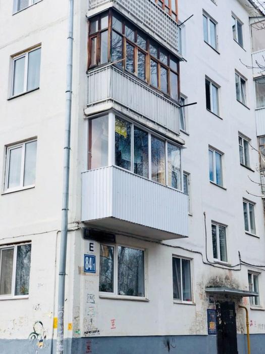 Готовые металлические двери с шумоизоляцией